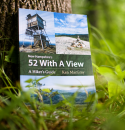 New Hampshire's 52 With A View: A Hiker's Guide