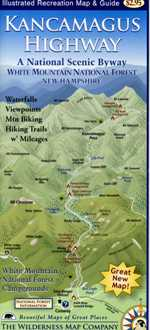 Kancamagus Highway Map & Guide on cassiar highway map, connecticut map, ventura highway map, yukon highway map, atlanta highway map, top of the world highway map, the devil's highway map, mount washington map, flume gorge map, blue ridge highway map, new england map, jefferson highway map, sea to sky highway map, hawaii highway map, gunnison road scenic byway map, kangamangus highway nh map, west coast highway map, white mountains map, loretto chapel map, denver highway map,