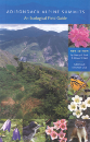Adirondack Alpine Summits: An Ecological Field Guide