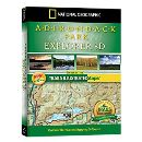 National Geographic Adirondack Park Explorer 3D