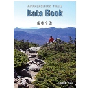 Appalachian Trail Data Book: 2013
