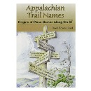 Appalachian Trail Names