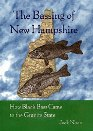The Bassing of New Hampshire