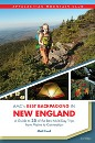 AMC's Best Backpacking in New England
