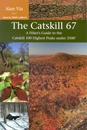 The Catskill 67