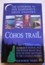 Cohos Trail Guide