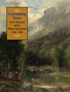 Consuming Views: Art & Tourism in the White Mountains, 1850-1900