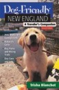 Dog-Friendly New England