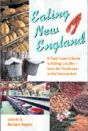 Eating New England