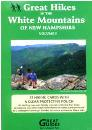 Great Hikes in the White Mountains