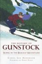 The History of Gunstock