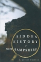 Hidden History of New Hampshire