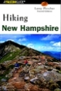 Hiking New Hampshire