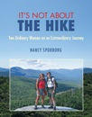 It's Not About the Hike
