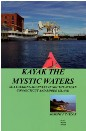 Kayak the Mystic Waters