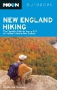 New England Hiking