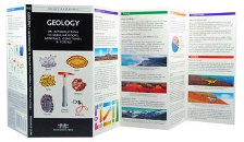 Pocket Naturalist: Geology