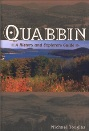 Quabbin: A History and Explorers Guide