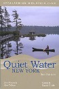 AMC Quiet Water Guide: New York