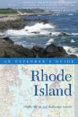 Rhode Island: An Explorer's Guide