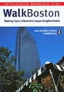 WalkBoston