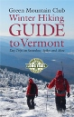 GMC Winter Hiking Guide to Vermont