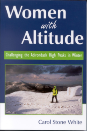 Women With Altitude